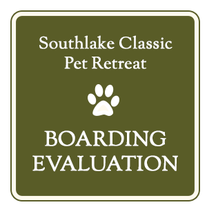 Boarding-evaluation-southalke-button
