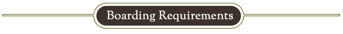 boarding-requirement-southlake-pet