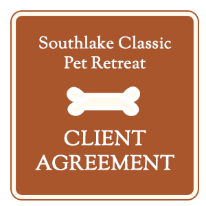 client-agreement-form-southlake-oet-soa-button