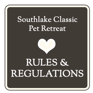 rules-regulations-form-southlake-pet